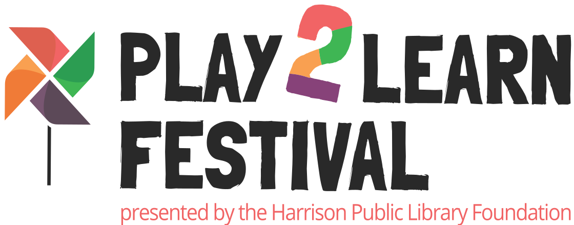 Play2Learn Festival