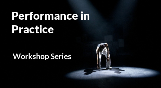 Performance in Practice