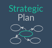 Learn more about the Harrison Public Library's Strategic Plan for 2014-2018
