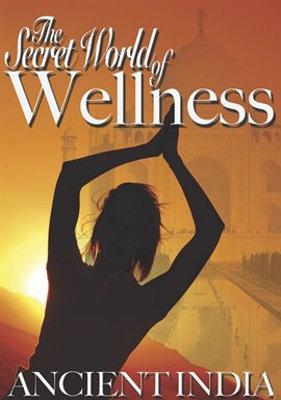 Secret World of Wellness