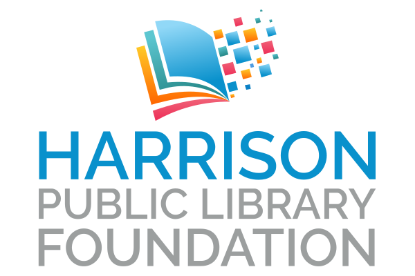 Harrison Public Library Foundation