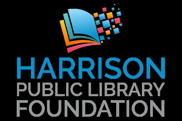HPLF logo