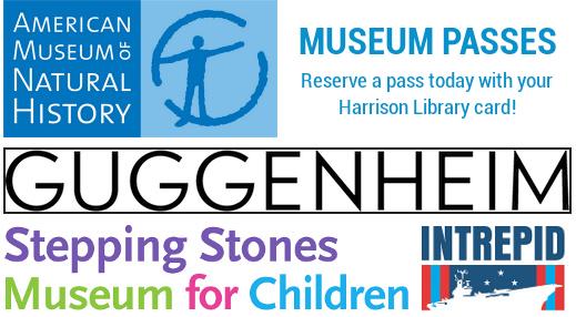 museum-passes