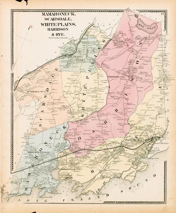 Harrison 1867 Full.jpg