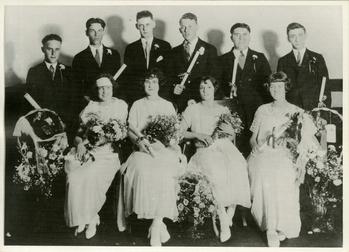 class-1923.jpg