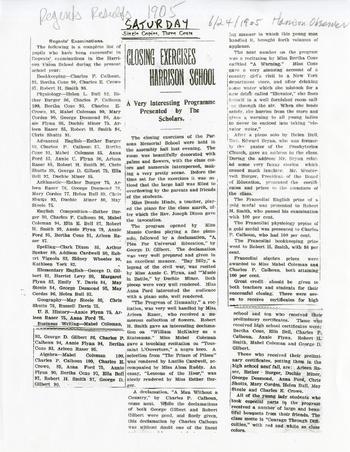observer-1905-06-24.jpg