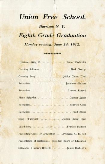 eigth-grade-1912.jpg