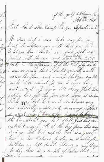 simeon-tierce-letters-2-22-1864-p01.jpg
