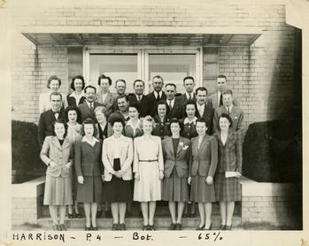 faculty-1930s.jpg