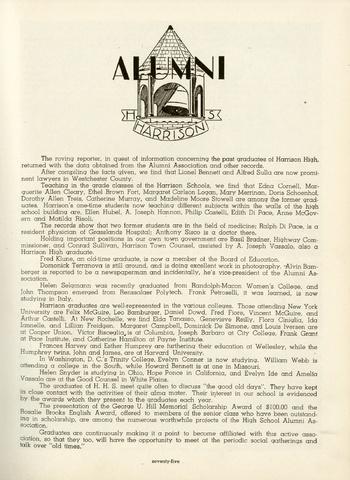alumni-1937.jpg