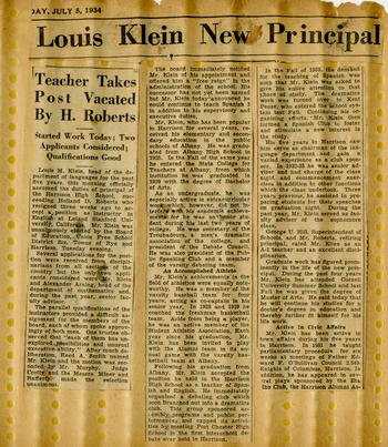 lmk-1934-7-05.jpg