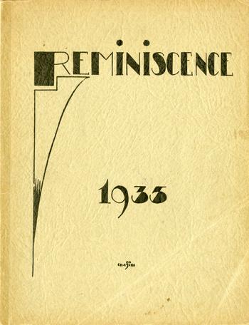 1935-01.jpg