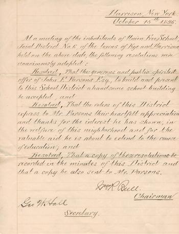 letter-1896-10-15.jpg