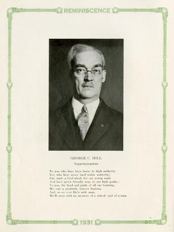 george-hill-1931.jpg