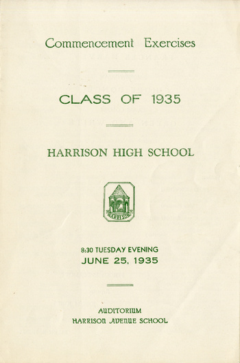 commencement-1935.jpg