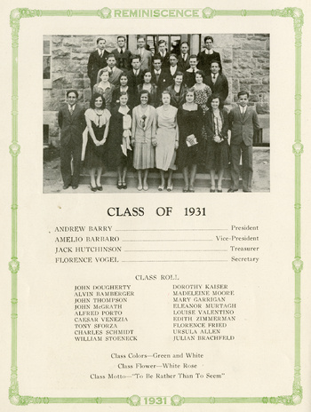 class-1931.jpg