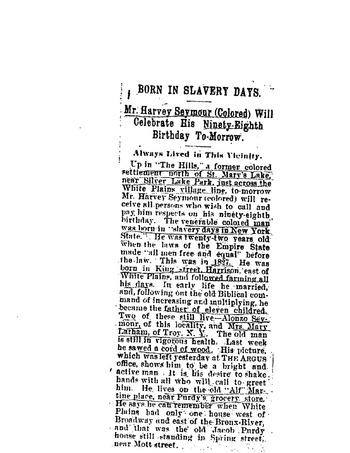 Harvey Seymour age 98 news LARGE print (1).jpg