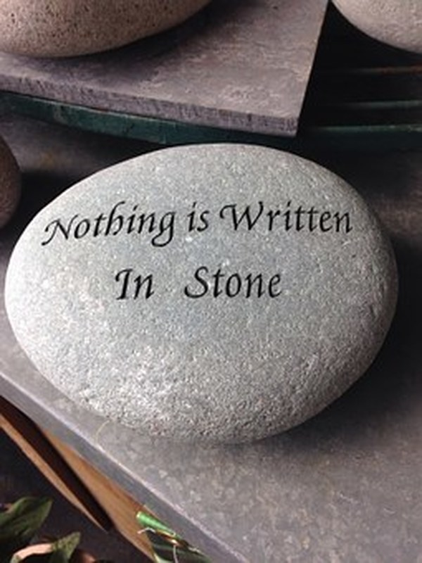 Book Titles In Quotes Beauteous TEENSDecorate Rocks With Book Titles And Quotes Halperin Building