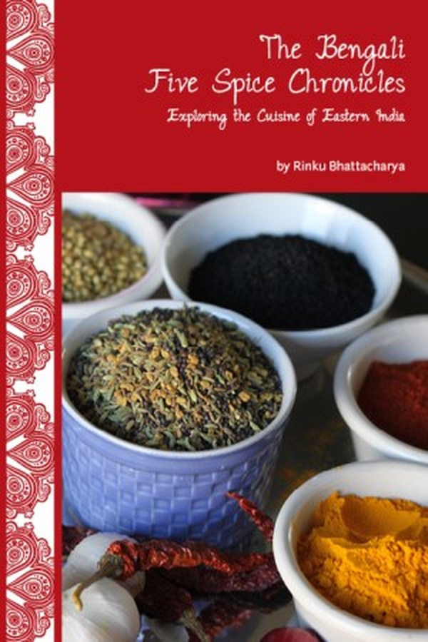 Gifts of Spices