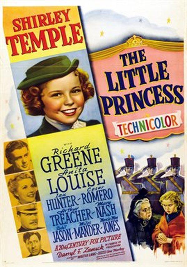 1939 Classic Movie Feature